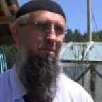 Vođa vehabija o Islamskoj državi: To su monstrumi!