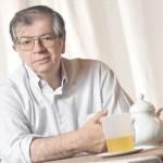 Nenad Kecmanović: Miran razlaz ili konfederacija