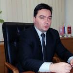 Košarac: Pozicija Srpske na nivou BiH najslabija do sada