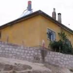 Renovirao kuću pa pronašao cijeli grad (VIDEO)