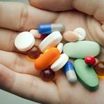 Vitamin koji smanjuje rizik od srčanih oboljenja
