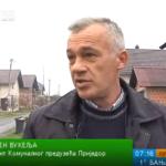 U novim prijedorskih naselja imenovano 150 ulica (VIDEO)