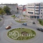 Novi nazivi za 100 ulica u Prijedoru (VIDEO)