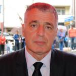 Prodanović: Tragično je da Mektić bude ministar bezbjednosti