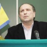 Mahmuljin se izjasnio da nije kriv za zločine nad Srbima u Vozući