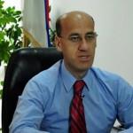 Ramiz Salkić bojkotuje mjere predsjednika Srpske (VIDEO)