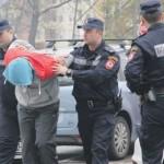 Rajko D. iz Prijedora kćerku silovao pod prijetnjom smrću