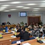 Skupština grada Prijedora usvojila Nacrt budžeta za 2016. godinu
