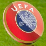 """Zbog skandiranja """"Ratko Mladić"""" UEFA traži kaznu za Rudar Prijedor"""