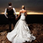SA NJIMA JE SREĆA ZAGARANTOVANA! Žene u ova TRI horoskopska znaka su stvorene za brak!