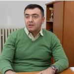 Izvještaj protiv Roberta Zrilića direktora FK Borac