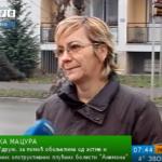 Veliki broj maglovitih dana otežao život astmatičarima u Prijedoru (VIDEO)