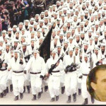 Uhapšen Sakib Mahmuljin, ratni komandant III korpusa tzv. Armije BiH (VIDEO)
