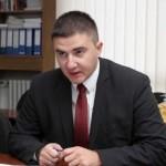 Vidaković: Crnadak najobičnija marioneta Bakira Izetbegovića