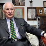 Bećković: Republika Srpska sudbinu vezala za srpsku kulturu