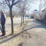 Maloljetnik nožem usmrtio komšiju