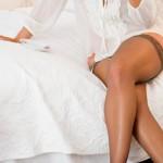 Može li sjedenje prekrštenih nogu štetno utjecati na zdravlje?