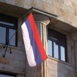 "Izetbegoviću odgovoreno: ""Srpska je ljubav, a ne inat"" (VIDEO)"