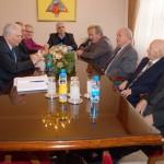 Pavić- Zahvalnost penzionerima i borcima NOR-a