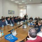 Pavić-Savjet mjesnih zajednica spona između vlasti i građana