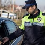 CJB Prijedor-U tri dana sankcionisano 379 učesnika u saobraćaju