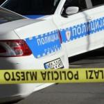 Poginula Banjalučanka, dvoje teško povrijeđeno