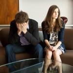 Lekcije koje muškarci nauče tek kad veza propadne