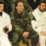 "Hasanagić: ""El-Mudžahedin"" bio u stalnom kontaktu sa Mahmuljinom (VIDEO)"