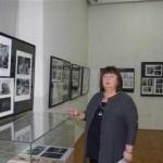 Otvorena izložba Slovenci od dolaska do danas