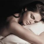 Dugo spavanje i sjedenje štetni kao pušenje ili alkohol
