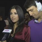 Stanija: Pare delim s Kristijanom! (VIDEO)