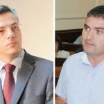 Banjalučki odbori: U SDS-u ostavka, u SNSD-u tuča!