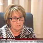 Reakcije na akciju SIPE u Prijedoru (VIDEO)