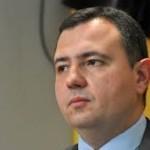 Anđelković: Ne zloupotrebljavati rusko prijateljstvo