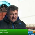 Petrovačkih Srba iz godine u godinu sve je manje (VIDEO)