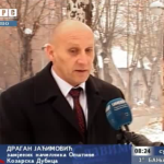 Opština Kozarska Dubica organizuje koncert povodom Dana Republike Srpske (VIDEO)