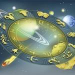Dnevni horoskop za 14. novembar