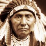 Naučite nešto od starosedelaca severnoameričkog kontinenta