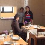Prijedor - 115 obroka dnevno za korisnike javne kuhinje