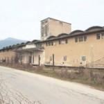 """Dvadeset godina od zatvaranja logora """"Silos"""" kod Sarajeva"""