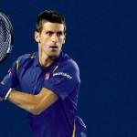 Nije mu ni do koljena: Federeru set, Novaku finale! (VIDEO)
