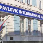 """""""Dodikov kredit u Pavlović banci ni po čemu nije sporan"""""""