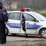 Horor u Doboju: Baka ubijala novorođenu unučad!?