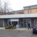 Vlasenko i Končar oslobođeni za zločin u Prijedoru