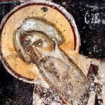 Na današnji dan umro je Sveti Sava - prvi srpski arhiepiskop i prosvetitelj