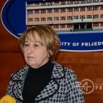 Karlica: Odbrana grada 30. maja 1992. godine bila je časna