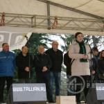 """Održana manifestacija """"Dani zime na Kozari"""" (FOTO i VIDEO)"""
