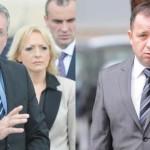 Maksimović preuzima bijeljinski odbor SDS-a?