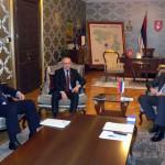 Danas u Banjaluci sastanak vladajuće koalicije