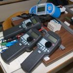 Donacija iz Velenja vrijedna 5.000 evra za buduće električare